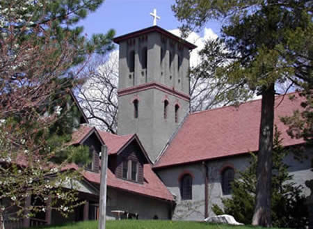 st_francis_chapel