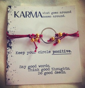 improve-good-karma-tips