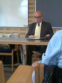 200px-Jürgen_Moltmann_at_Aarhus_University