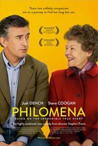220px-Philomena_poster