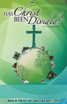 english_prayer_card_226x349-1