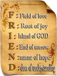 friendship-68