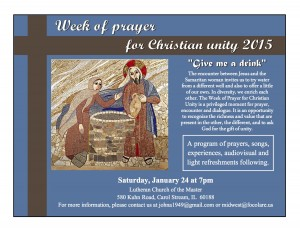 PCU invite 2015 copy