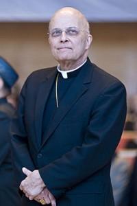220px-Cardinal-Francis-George_110516_photoby_Adam-Bielawski