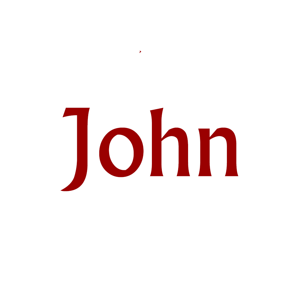 John_Logo